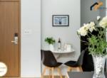 loft fridge storgae room tenant