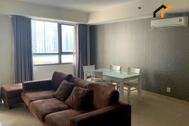 loft livingroom storgae flat Residential