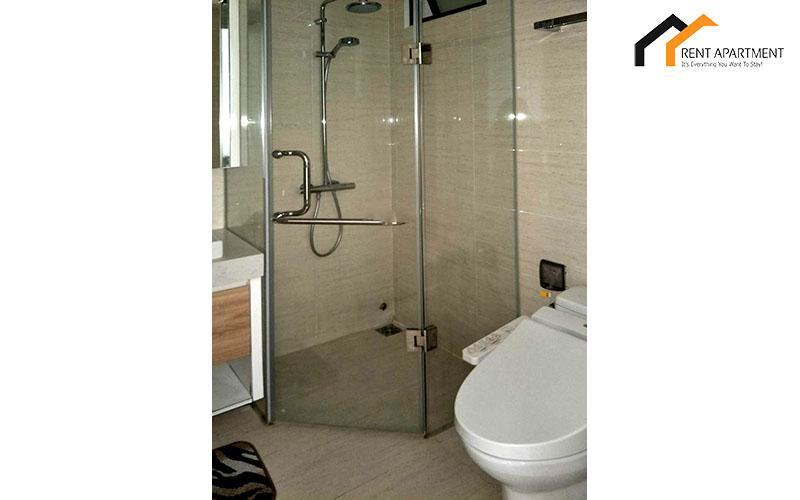 loft table kitchen condominium rentals