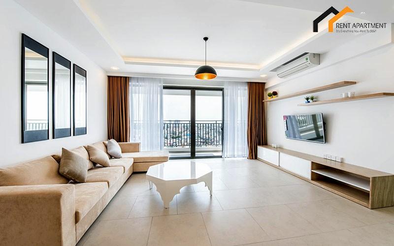 loft table rental window deposit