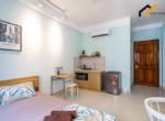 loft terrace rental window contract