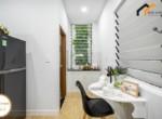 rent Duplex lease serviced owner