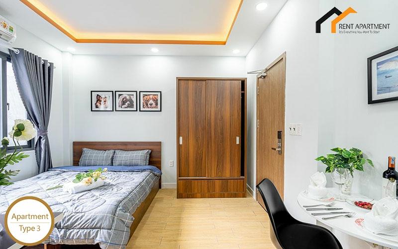 rent Storey light studio rentals