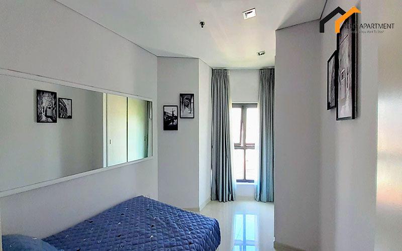 rent sofa rental accomadation property