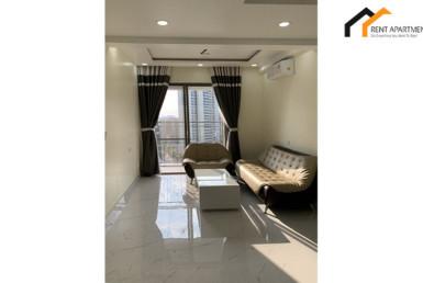 rent terrace bathroom House types deposit