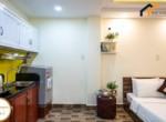 renting bedroom Elevator renting landlord