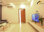 renting bedroom storgae stove landlord