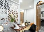 renting livingroom room condominium properties