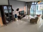 saigon area kitchen studio rentals