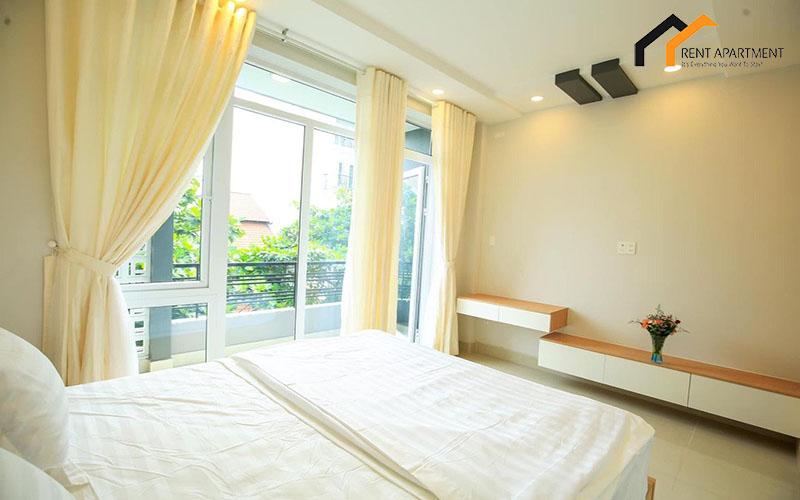saigon bedroom Architecture renting rentals