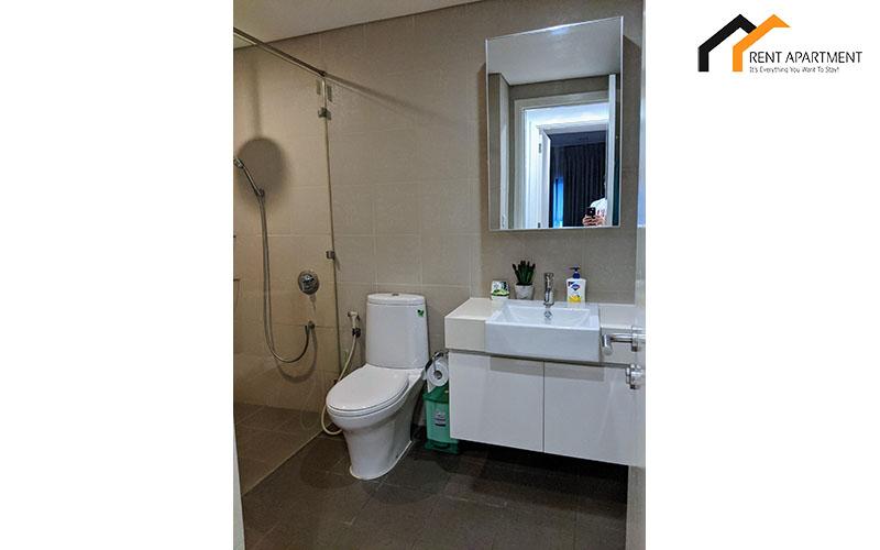 saigon bedroom garden condominium project
