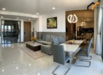 saigon condos rental condominium lease