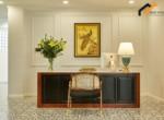 saigon dining rental apartment rent