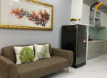 saigon fridge Architecture room property
