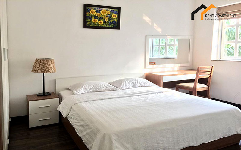saigon-livingroom-Architecture-House types-lease