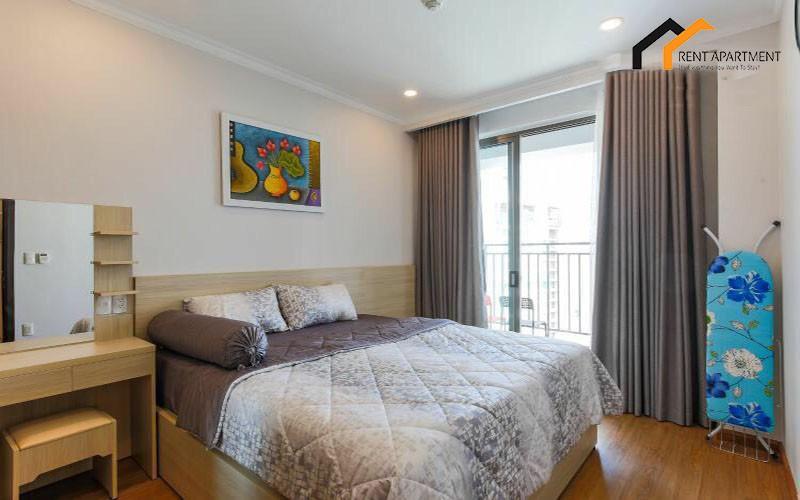 saigon livingroom garden room tenant