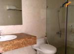saigon livingroom Architecture House types lease