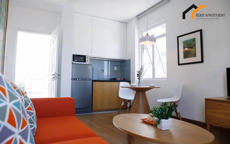 Apartments Duplex lease flat owner