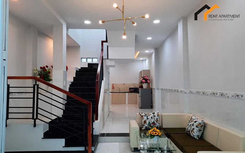 Apartments-condos-rental-service-project