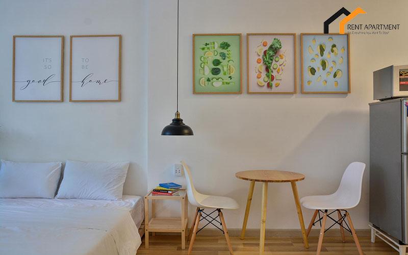Apartments-livingroom-toilet-House types-lease