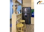 Apartments-sofa-kitchen-condominium-project