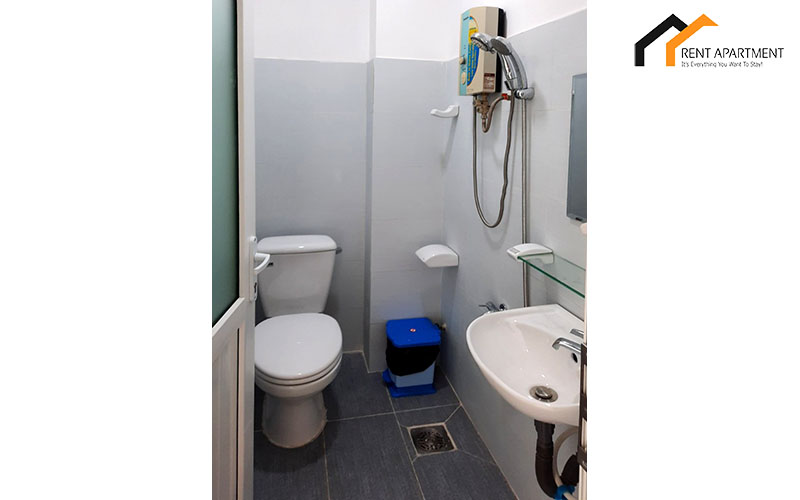 Apartments-terrace-kitchen-condominium-owner