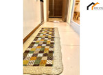 Apartments-terrace-room-leasing-deposit