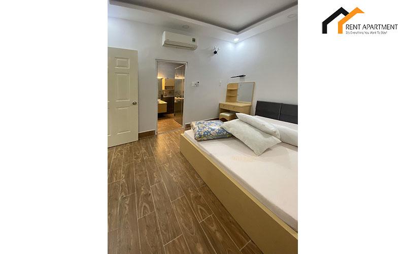 Ho-Chi-Minh-Duplex-storgae-service-rentals
