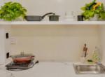 Ho-Chi-Minh-fridge-garden-House types-project