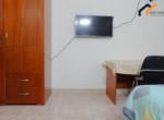 Ho Chi Minh sofa Elevator stove lease