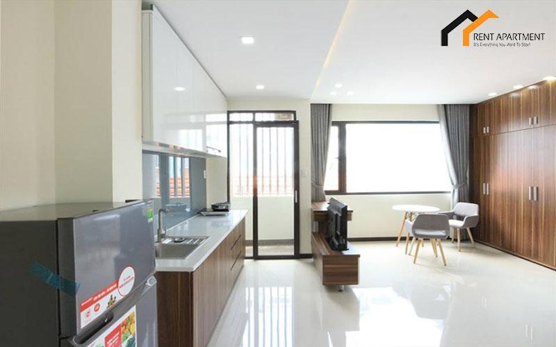 Ho-Chi-Minh-sofa-garden-apartment-project