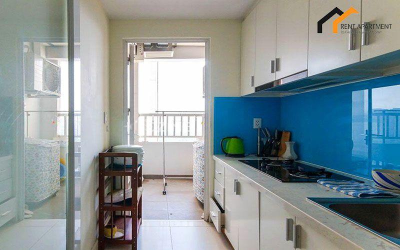 House-condos-microwave-condominium-tenant
