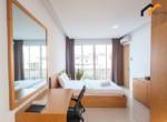 House-fridge-garden-room-rentals