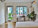 House-garage-light-accomadation-properties