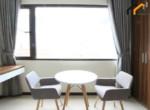 Real estate Duplex wc apartment rent