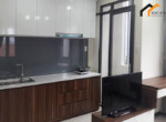 Real estate Storey Elevator flat rentals