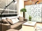 Real estate-building-binh thanh-studio-landlord