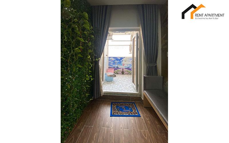 Real estate-condos-Architecture-studio-owner