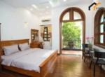 Real estate dining room renting properties