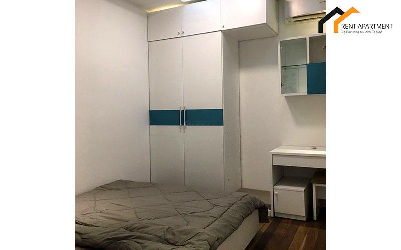 Real estate-garage-garden-apartment-sink