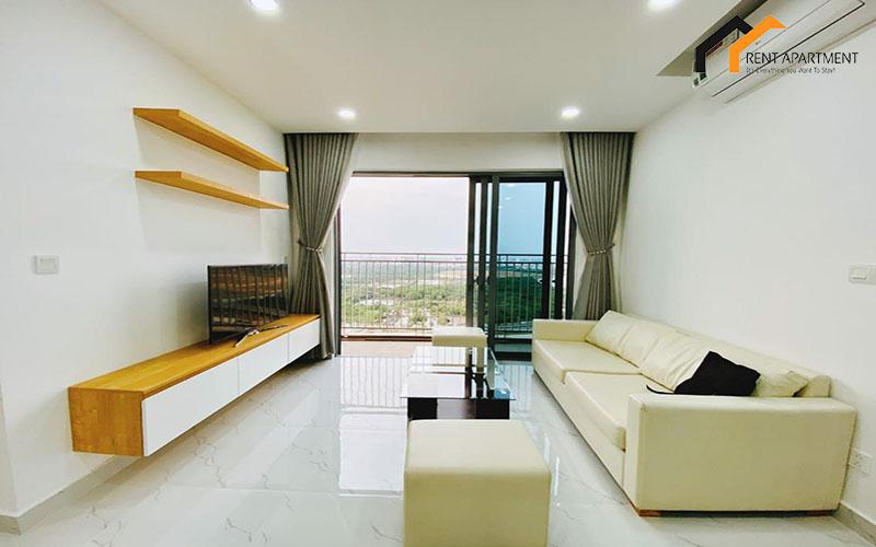 Real estate-garage-garden-condominium-landlord