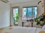 Real estate-livingroom-room-House types-owner