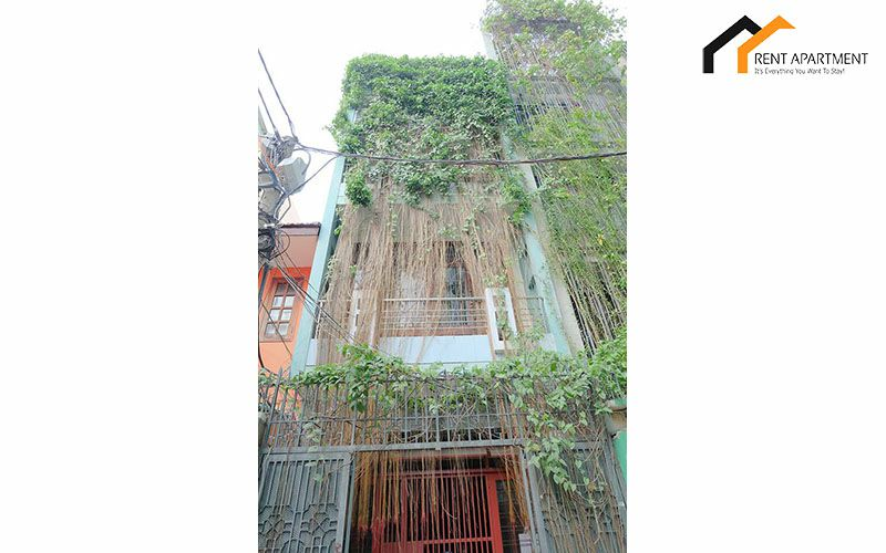 Saigon area rental renting rent