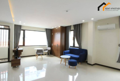 Saigon condos Elevator renting contract