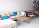 Saigon-livingroom-garden-accomadation-deposit