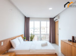 Saigon-sofa-Architecture-leasing-project