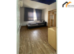 Storey-area-room-service-project
