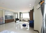 Storey garage Architecture serviced landlord