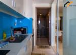 apartment-Housing-light-stove-deposit