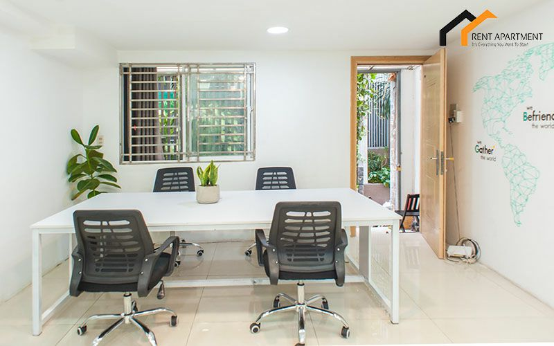 apartment-Storey-garden-window-district